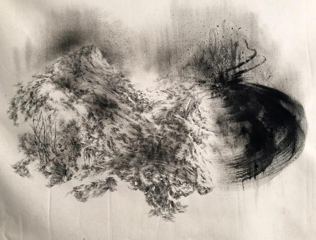 , 'Black Lagoon,' , InLiquid