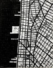West Village Soho Tribeca