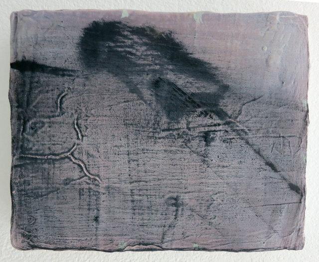 , 'Deal,' 2018, Galerie Kleindienst