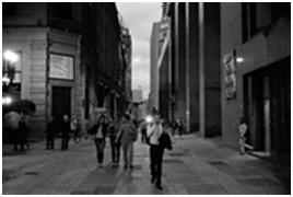 , 'Planos de Fuga #11,' 2012, Baginski, Galeria/Projectos