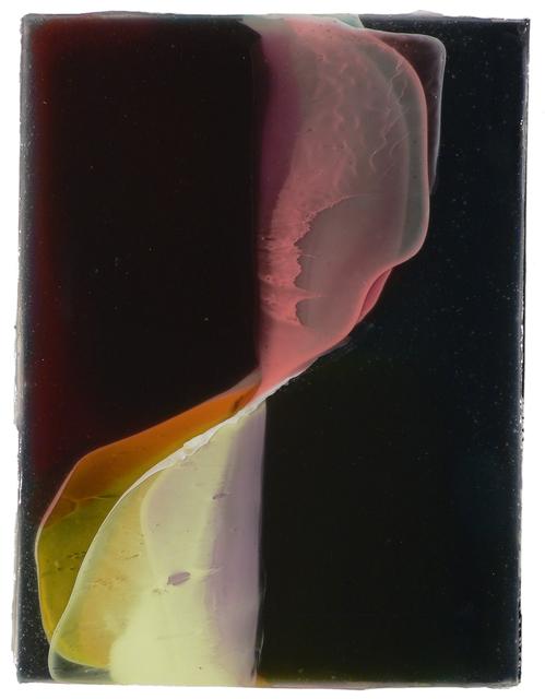 , 'Untitled (TST/1),' 2019, McKenzie Fine Art