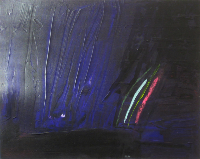 , 'Prism Light,' 2018, Bruno David Gallery & Bruno David Projects