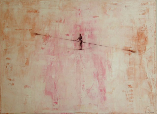 Humberto Castro, 'Untitled', 2004, Pan American Art Projects