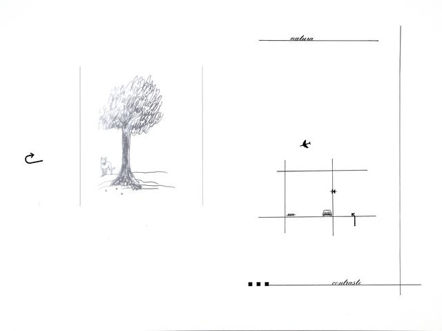 , 'Natura, contraste,' 2017, Polígrafa Obra Gráfica