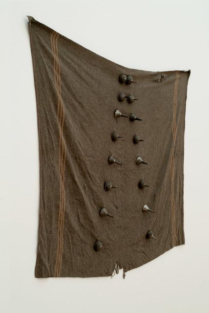 , 'Venus,' 2004, Galerie Nathalie Obadia