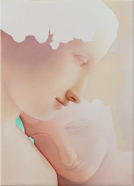 Vivian Greven, 'Tru I', 2018, Kadel Willborn