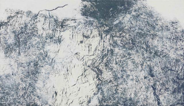 , 'Windy Day MXV-320,' 2015, Artvera's Art Gallery
