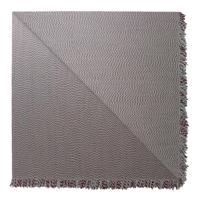 , 'Soft Axis,' 2018, Massey Klein Gallery