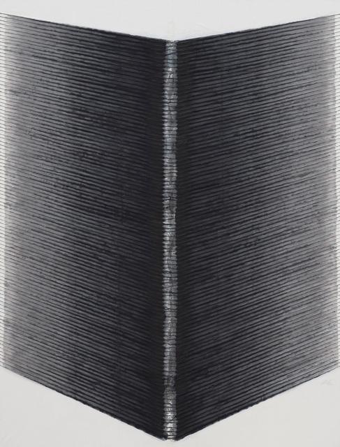 , 'Untitled,' 1986, Blum & Poe