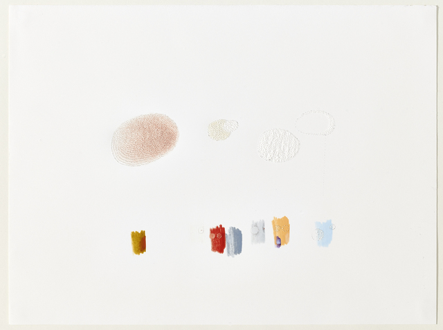 , 'Blind Date,' 2010, Henrique Faria Fine Art