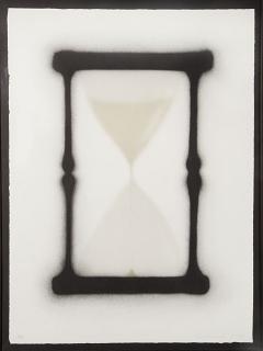 , 'Relos Arena,' 1988, Zane Bennett Contemporary Art
