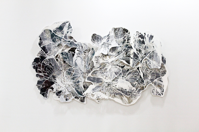, '2060,' 2014, Richard Koh Fine Art