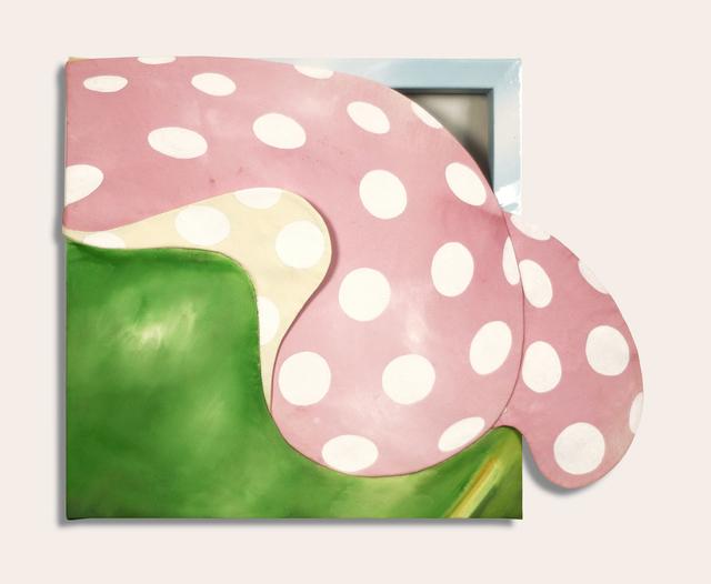 , 'Minnie Picnics: Spring,' 2006-2007, Modern West Fine Art