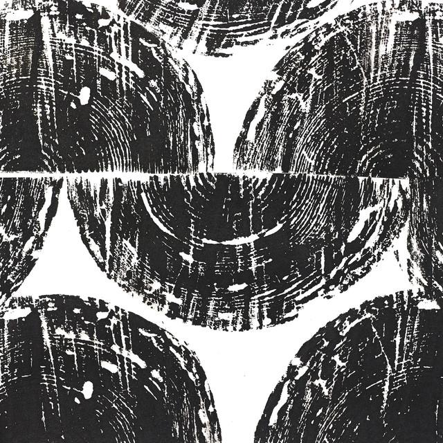, 'Dendron V,' 2015, Axiom Fine Art