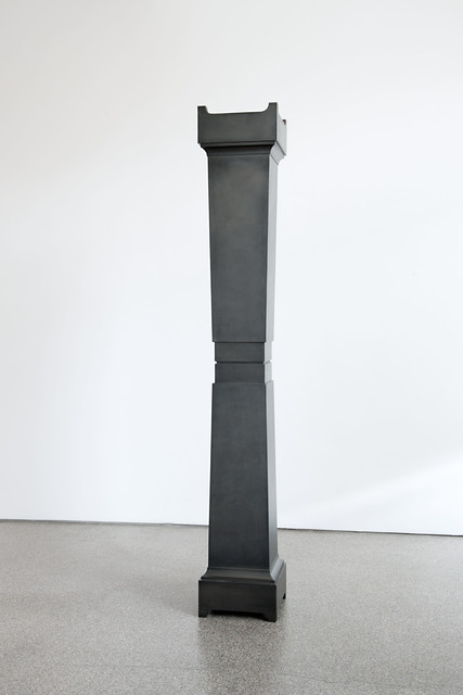 , 'Sans Titre,' 1985, Galerie Greta Meert