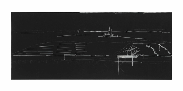 Michael Krebber, 'Untitled', Christie's