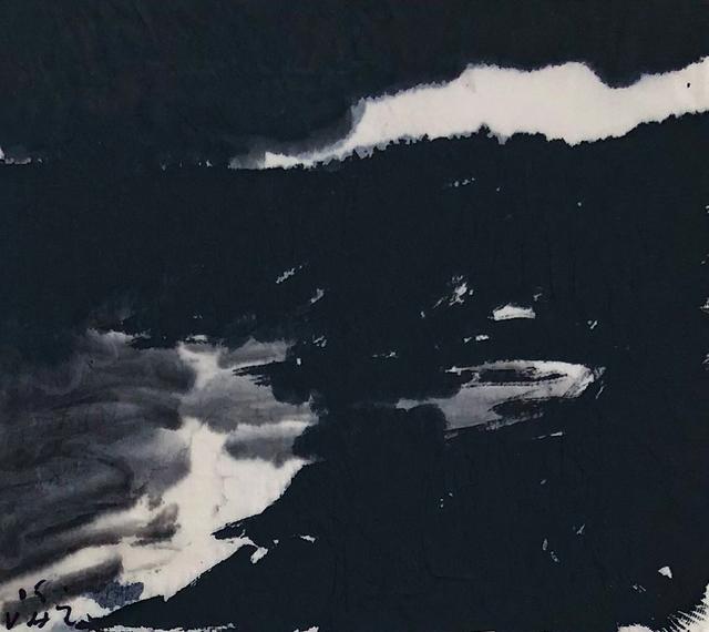 , 'LAGUNA BEACH,' , saltfineart