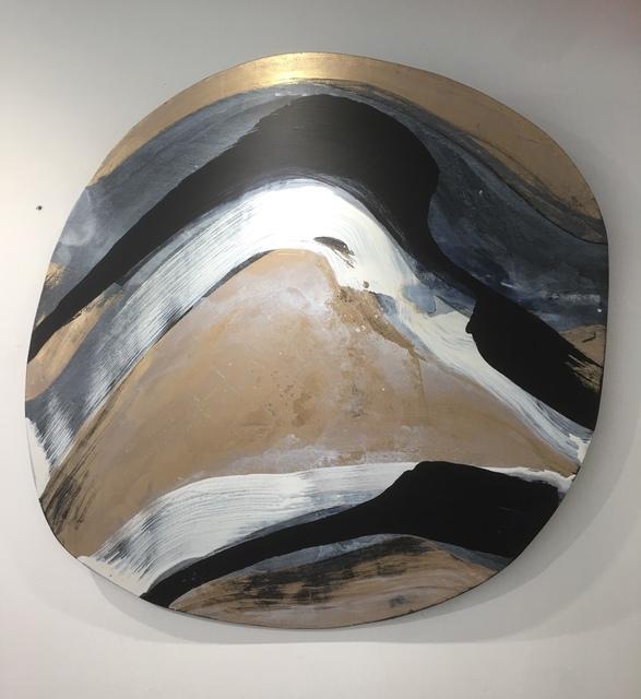 , 'Place I,' 2018, Roger Katwijk