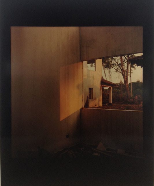 , 'Windows,' 2011-2017, Jhaveri Contemporary