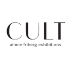 CULT | Aimee Friberg Exhibitions