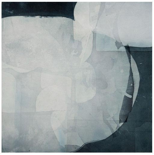 Eric Blum, 'Untitled Nº654', 2012, K. Imperial Fine Art