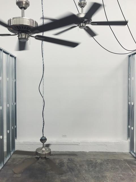 , 'Jack Knife,' 2018, Spencer Brownstone Gallery