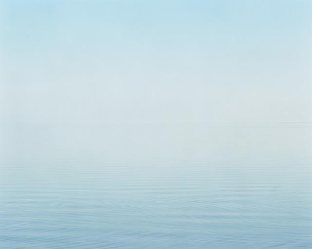 , 'Lago,' 2012, Gallery Luisotti