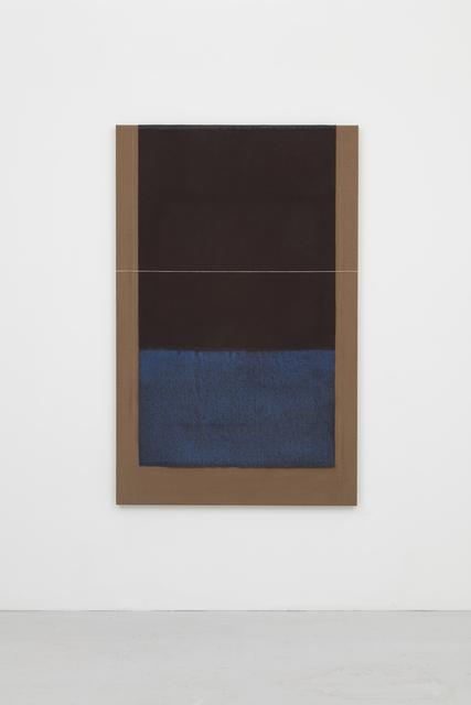 , 'Untitled ,' 2016, Casey Kaplan