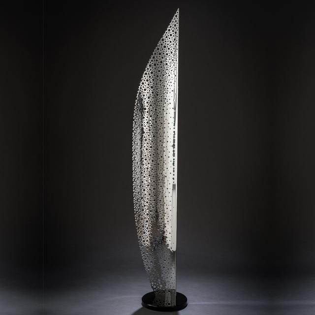 , 'Sky Eidolon,' , Christopher Martin Gallery