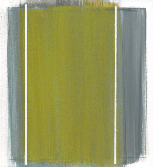 , 'Prickly Pear,' , Susan Calloway Fine Arts
