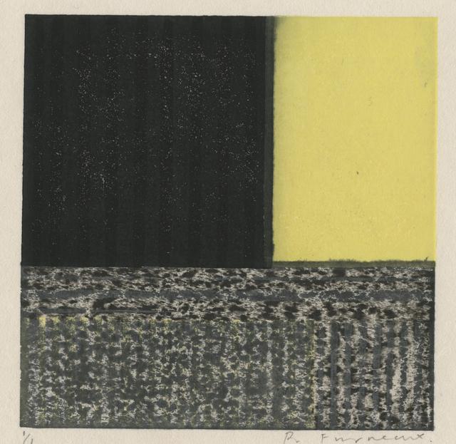 , 'Sun : Sea,' ca. 2018, Tatha Gallery
