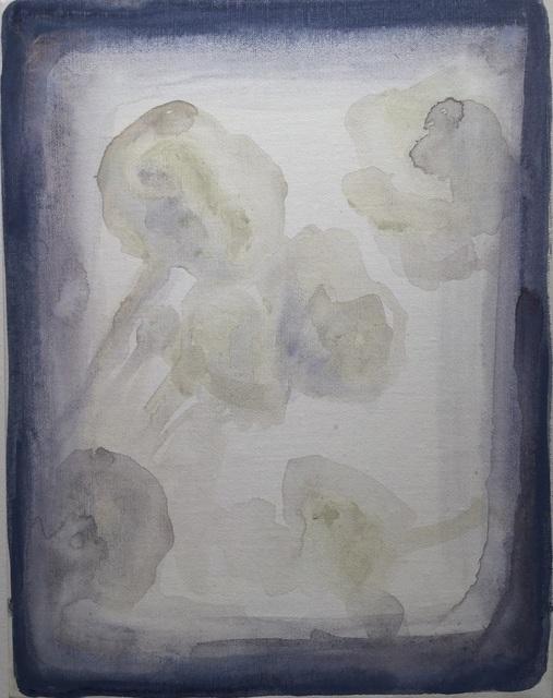 , 'Untitled 26,' 2018, Mottas