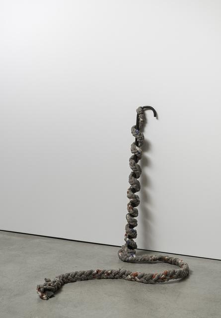 , 'Teresa,' 1999, Galeria Luisa Strina