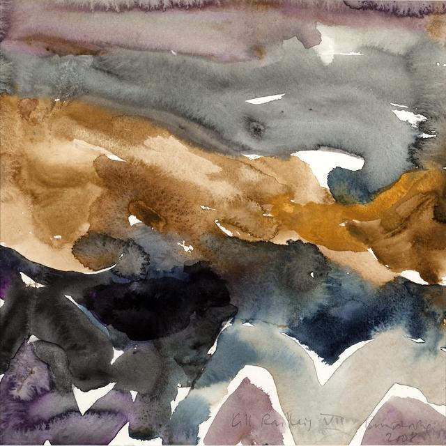 , 'Cill Raillaig VII,' 2008, Oliver Sears Gallery