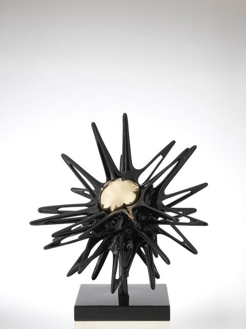 , 'Stella del Sud,' 2015, BOCCARA ART