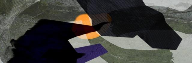 , 'Jacquemus FW1617 + Béton ciré | Triptyques,' 2016, Z Gallery Arts