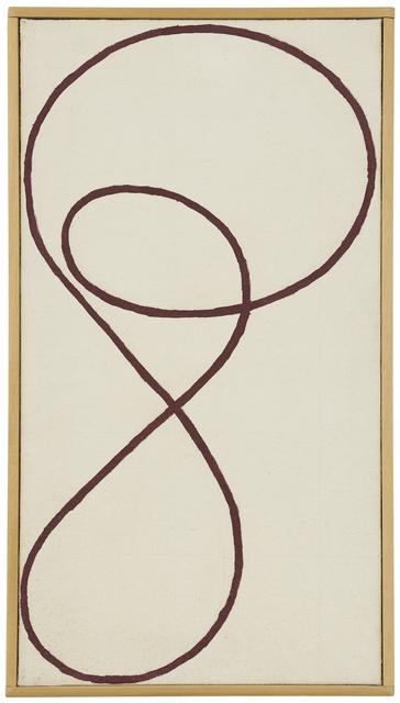 , 'Ohne Titel (Untitled),' 1971, Jahn und Jahn