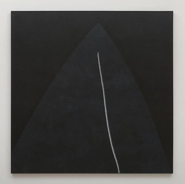 , 'Untitled,' 1987, Galeria Nara Roesler