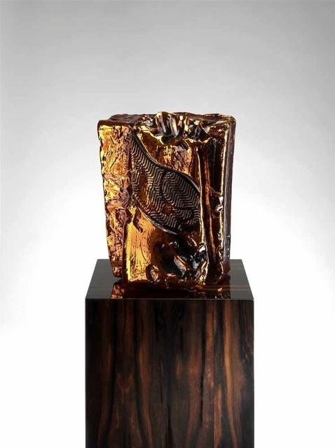 Anselm Reyle, 'Untitled ', 2007, Gagosian