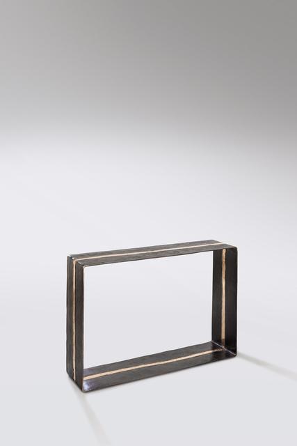 , 'Nastro Console ,' , 18 Davies Street Gallery