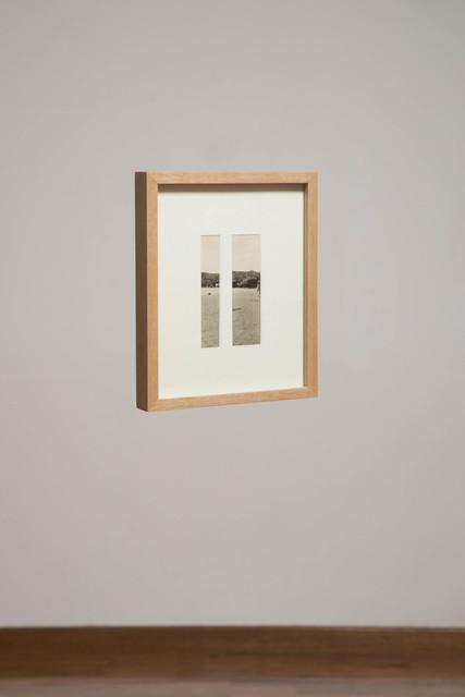 Alejandro Cartagena, 'Disappearances #15', 2019, Patricia Conde Galería