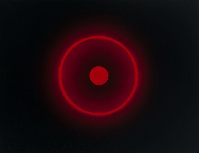 , 'Year One Samonios (Y1 S6),' 2005, HackelBury Fine Art