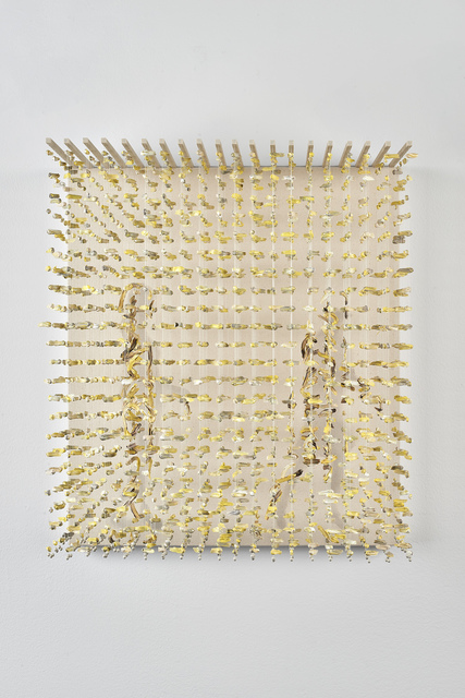 , 'Passing Through,' 2017, Scott Richards Contemporary Art