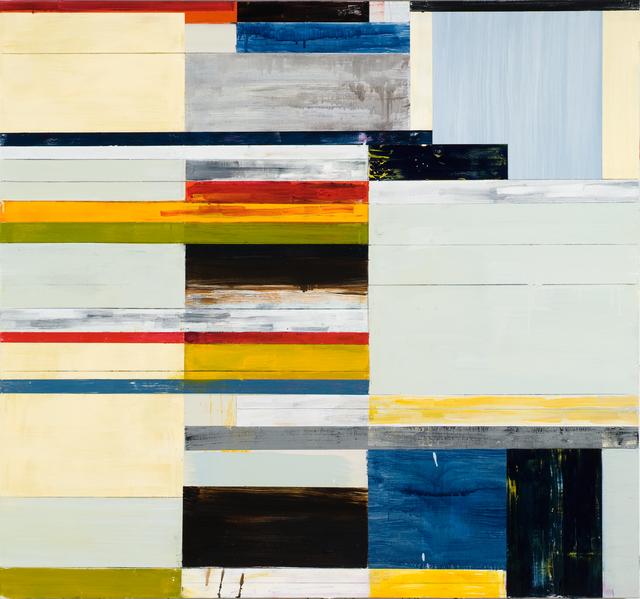 , 'Tally,' , Friesen Gallery