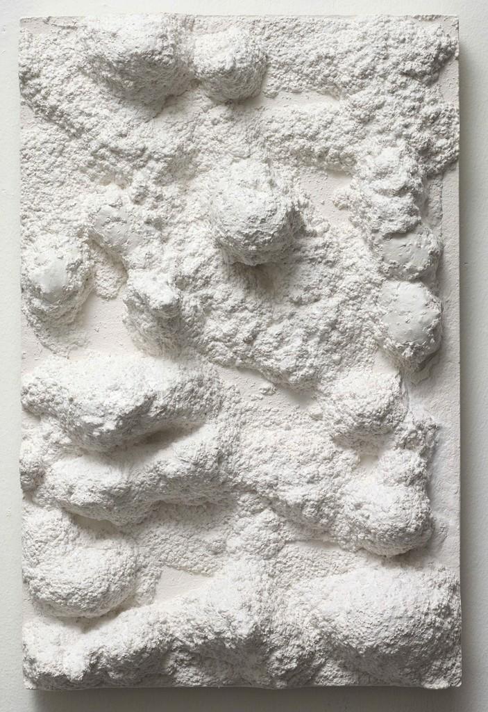Andreas Eriksson, 'Recur resonant 46,' 2013, Galleri Susanne Ottesen