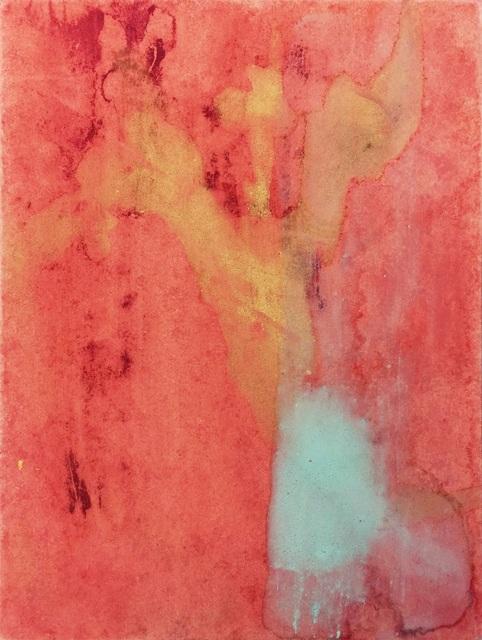 , 'Consider,' 2010, Artrue Gallery