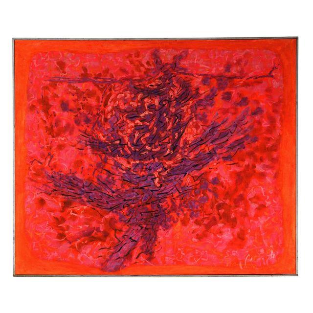 , 'KG 79,' 1964, Reform Gallery
