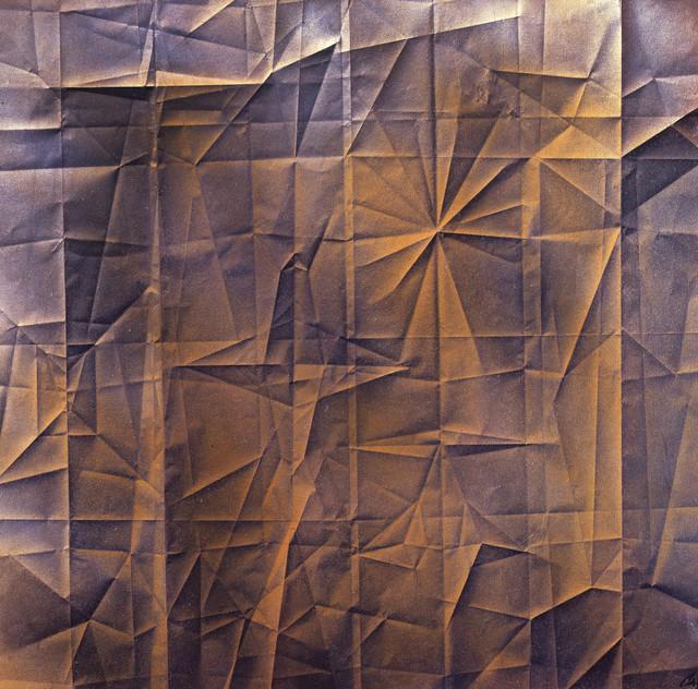 , 'Tornasole,' 1958, Brun Fine Art