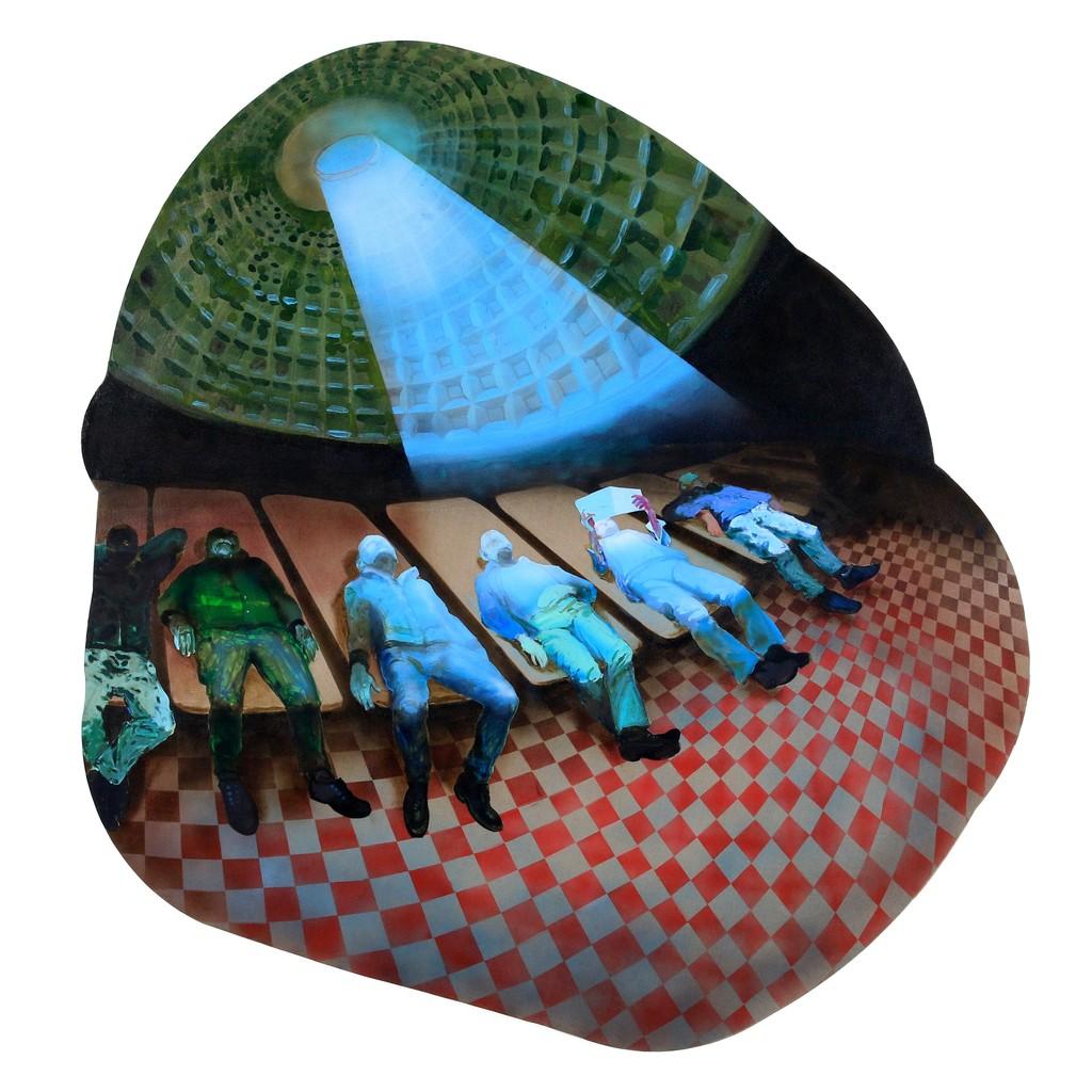0e927b775a38 https   www.artsy.net artwork alexander-dashevskiy-swimming-pool-3 ...