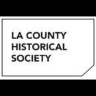 LA County Historical Society